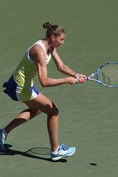 Karolina Pliskova – Indian Wells Masters Quarterfinal 03/14/2019