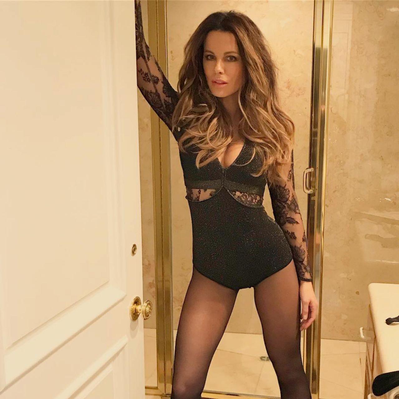 Tall girls Kate Beckinsale Sexy Nude Sex