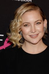 """Kate Hudson – """"An Unforgettable Evening"""" in Beverly Hills"""