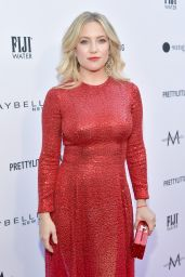 Kate Hudson – The Daily Front Row Fashion Awards 2019