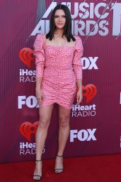 Katie Stevens – 2019 iHeartRadio Music Awards