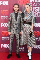 Katy Perry – 2019 iHeartRadio Music Awards