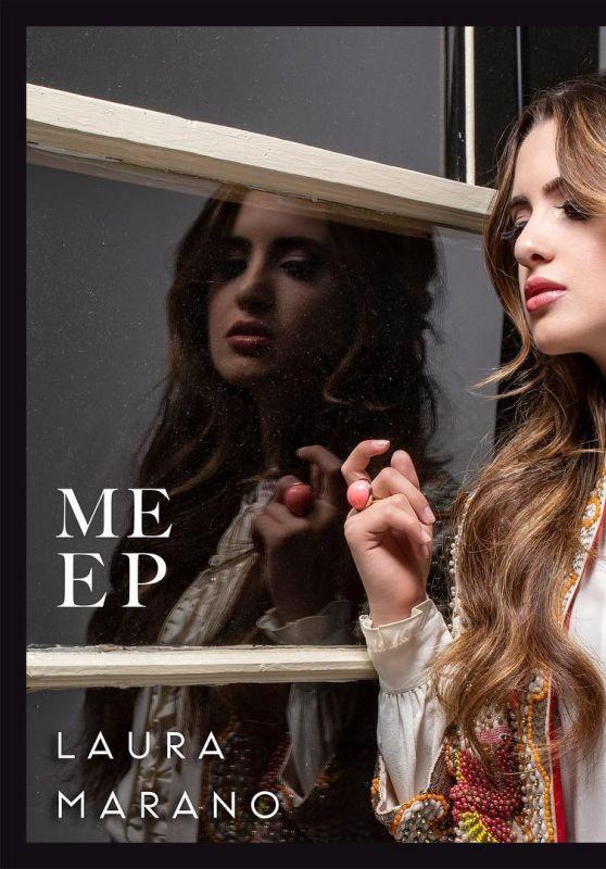 "Laura Marano - ""Me"" EP March 2019"
