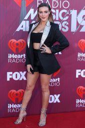 Lele Pons – 2019 iHeartRadio Music Awards