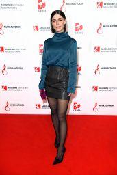 Lena Meyer-Landrut - 2019 German Music Authors Award