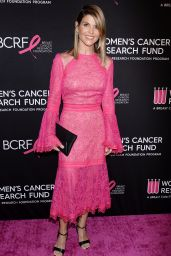 """Lori Loughlin – """"An Unforgettable Evening"""" in Beverly Hills"""