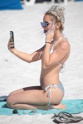 Lyra Rae Bikini Nude Photos 53