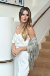 Madison Reed - Spring 2019 Box of Style by Rachel Zoe Dinner