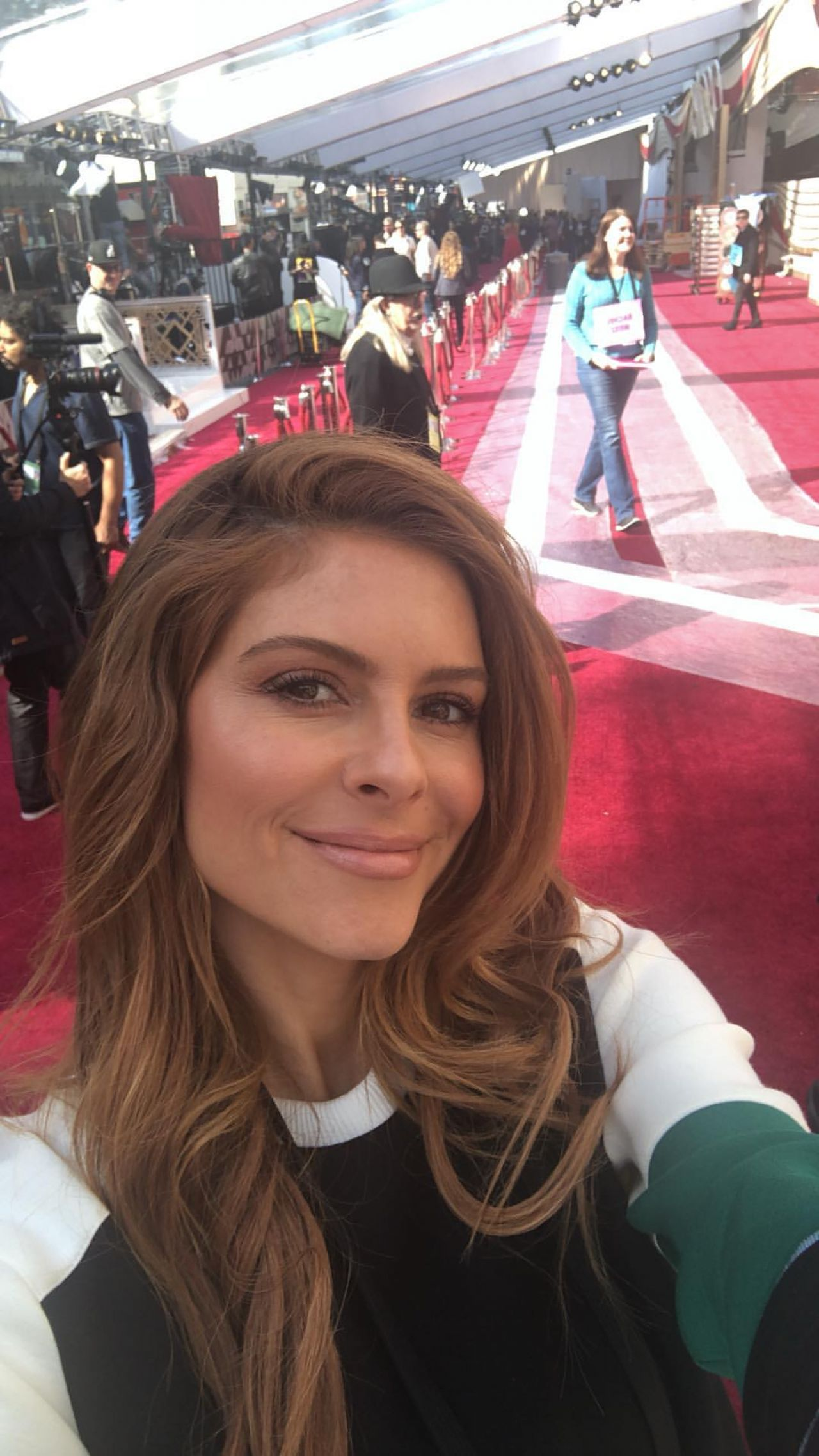 maria menounos instagram - HD 1200×2133
