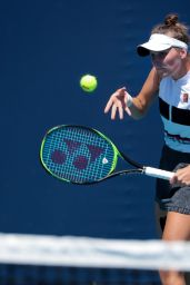 Marketa Vondrousova – Miami Open Tennis Tournament 03/22/2019