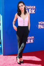 """Mila Kunis - """"Wonder Park"""" Premiere in Westwood"""