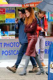 New york city celebrity news