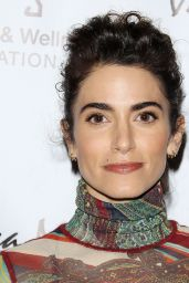 Nikki Reed – 2019 Animal Hope and Wellness – The Compassion Project Gala