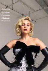 Olivia Holt - Personal Pics 03/22/2019