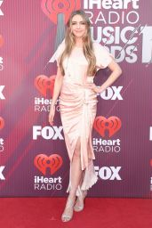Olivia Somerlyn – 2019 iHeartRadio Music Awards