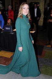 """Olivia Wilde - """"A Vigilante"""" Special Screening in LA"""