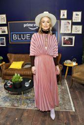 Olivia Wilde - Prime Video Blue Room at the 2019 SXSW Festival in Austin