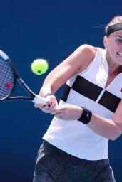 Petra Kvitova – Miami Open Tennis Tournament 03/23/2019