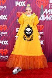 Poppy – 2019 iHeartRadio Music Awards