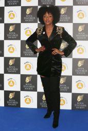 Rachel Adedeji – The Royal Television Society Programme Awards 2019