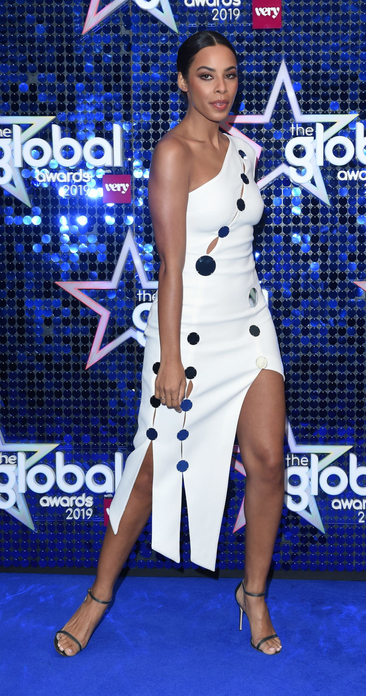 rochelle humes - photo #39