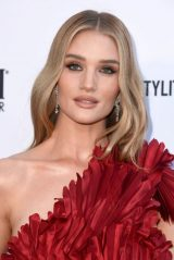 Rosie Huntington-Whiteley – The Daily Front Row Fashion Awards 2019
