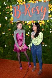 Ruby Rose Turner – B.Rosy By Ruby Rose Turner Collection Launch Party 03/16/2019