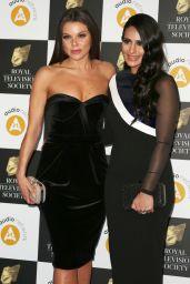 Sair Khan – The Royal Television Society Programme Awards 2019