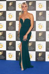 Sarah Jayne Dunn – The Royal Television Society Programme Awards 2019