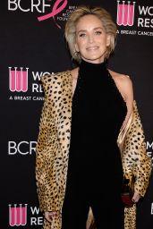 "Sharon Stone – ""An Unforgettable Evening"" in Beverly Hills"