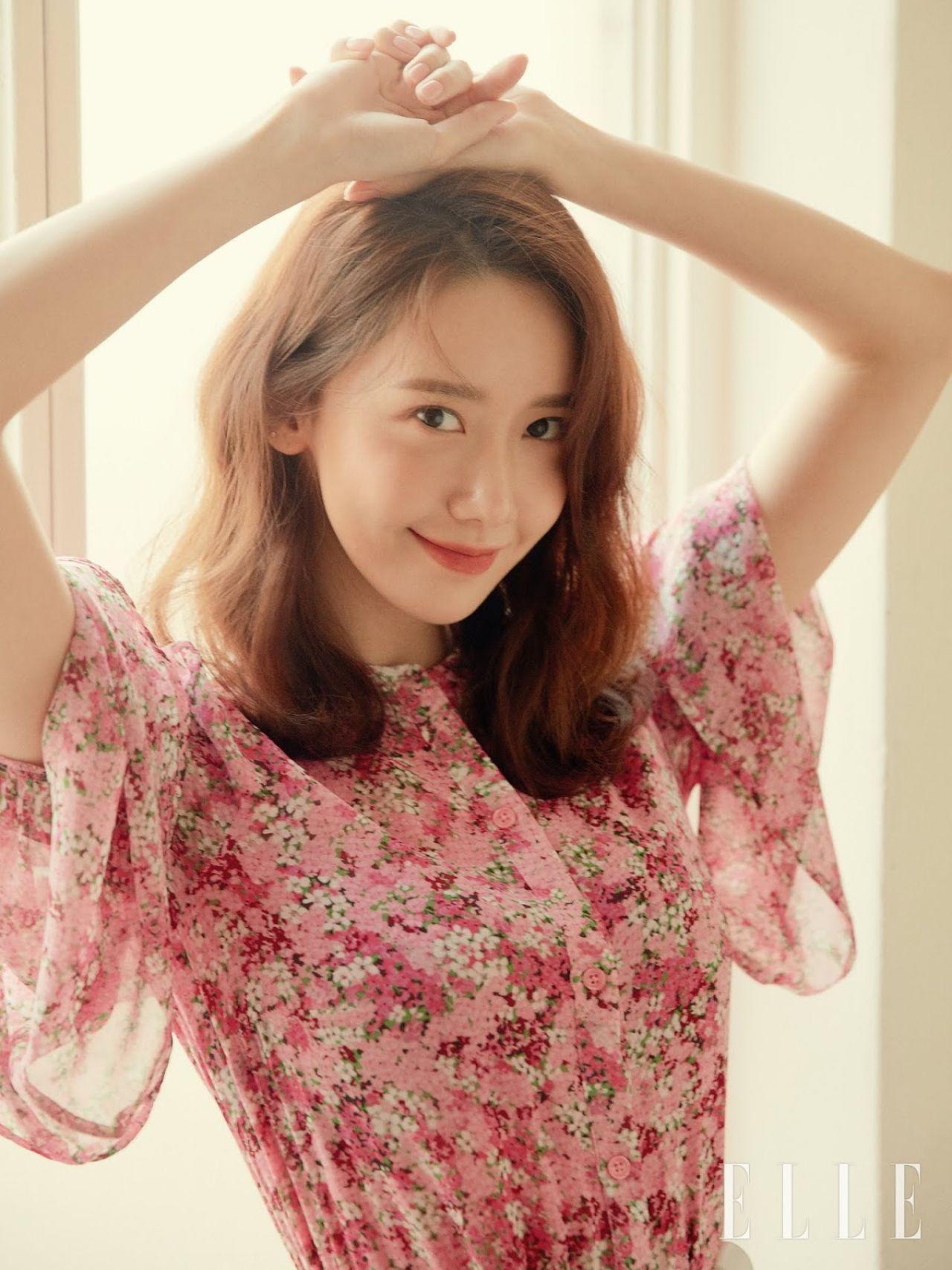 Donghae dating YoonA