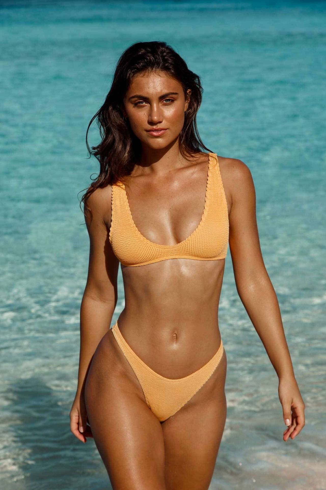 Bikini tessa thompson Janelle Monae