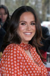 Vicky Pattison - The TRIC Awards 2019