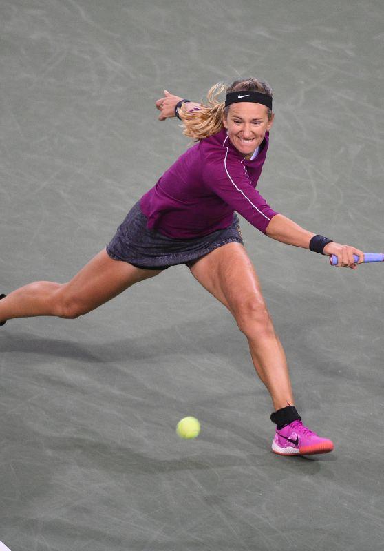Victoria Azarenka – Indian Wells Masters 03/08/2019