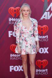 Zara Larsson – 2019 iHeartRadio Music Awards