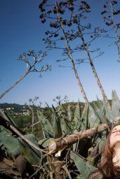 Alexandra Daddario – Photoshoot March 2019 (more pics)
