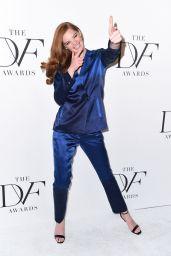 Alexina Graham - 2019 DVF Awards