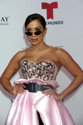 Anitta – 2019 Billboard Latin Music Awards
