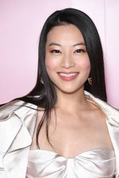 Arden Cho – Launch of Patrick Ta's Beauty Collection in LA 04/04/2019