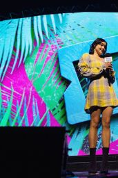 Ariel Winter - WE Day in Washington 04/18/2019
