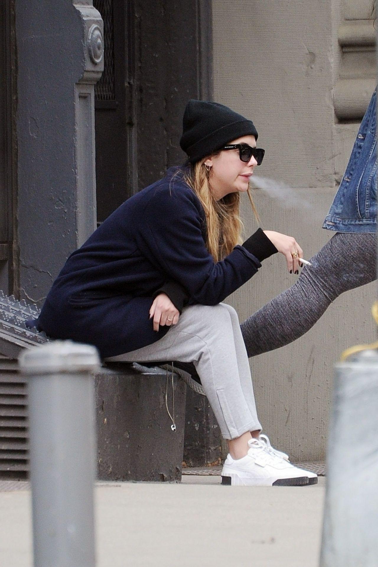 70 Best Olsens' fashion images | Mary kate ashley, Olsen ...