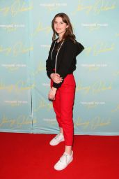 Brooke Butler – Johnny Orlando EP Release and Tour Kick Off Party 04/07/2019