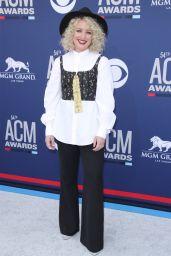 Cam – 2019 ACM Awards