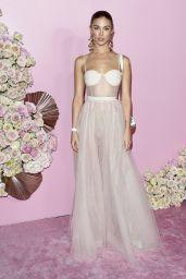 Carmella Rose – Launch of Patrick Ta's Beauty Collection in LA 04/04/2019