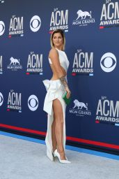 Cassadee Pope – 2019 ACM Awards