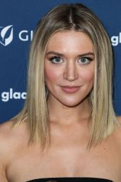 Chelsea Frei – 2019 GLAAD Media Awards in Beverly Hills
