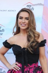 Chrishell Stause – Ending Youth Homelessness: A Benefit For My Friend's Place