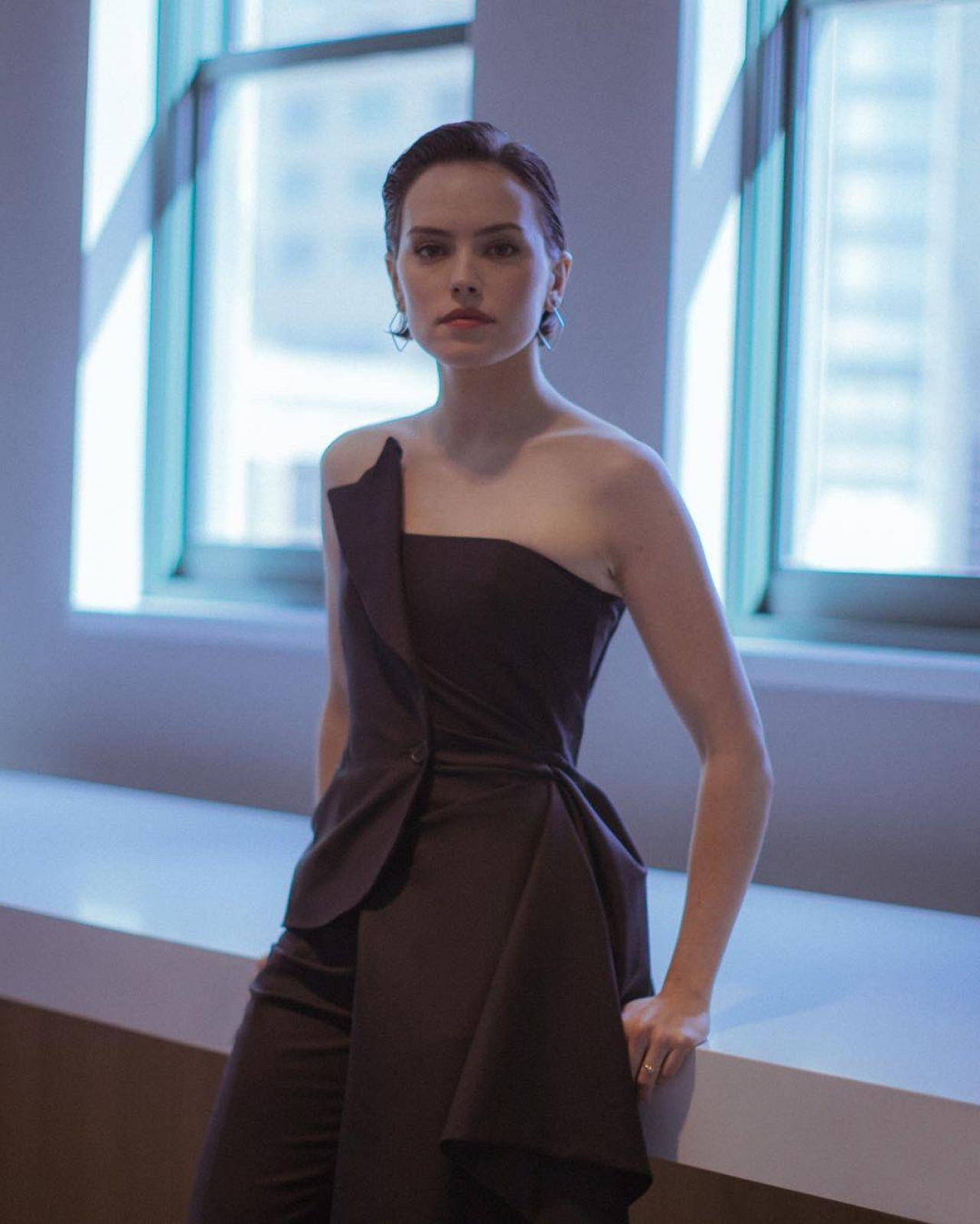 2019 Daisy Ridley nudes (56 photo), Pussy, Sideboobs, Boobs, underwear 2017