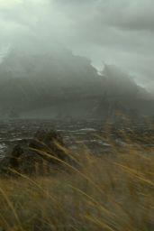Daisy Ridley - Star Wars: Episode IX Photos