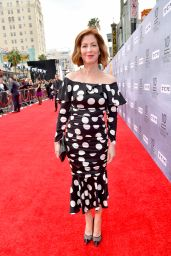 """Dana Delany - 30th Anniversary Screening of """"When Harry Met Sally"""" in Hollywood"""